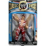WWE Classic Superstars Collector Series #16 Shawn Michaels by Jakks Pacific