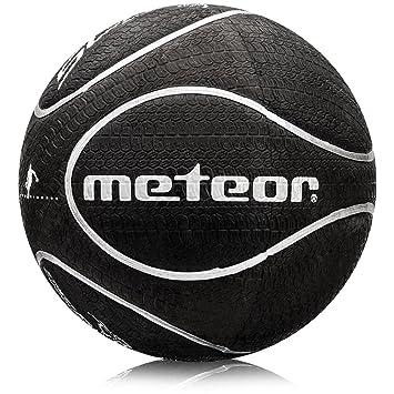 Weiche Gummi Kleine Fußball Basketball Kinder Kinder Sport Outdoor Ball GescheNF