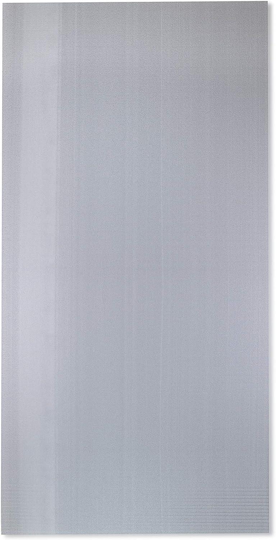 160 Watt pro m/² mit Thermostat FOXYREG SPSW,Komplett-Set 5.0 m/² FOXYSHOP24-elektrische Fu/ßbodenheizung PREMIUM MARKE FOXYMAT.SL 0.5m x 10m
