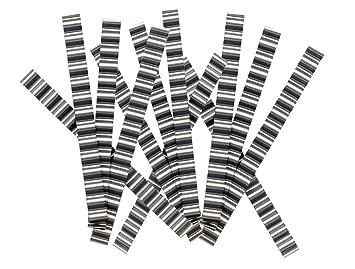 beton risse sanieren perfect die sogenannte nahaufnahme von rissen in beton die aufgrund der. Black Bedroom Furniture Sets. Home Design Ideas