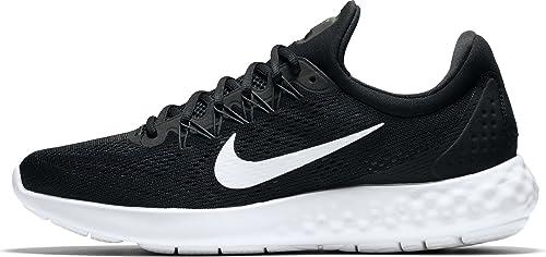 Nike Lunar Skyelux, Zapatillas de Trail Running para Hombre, Negro / (Black/