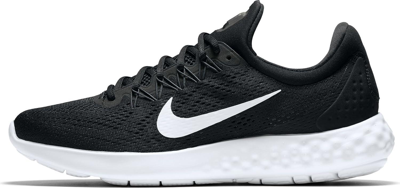 Nike Lunar Skyelux, Zapatillas de Trail Running para Hombre: Amazon.es: Zapatos y complementos