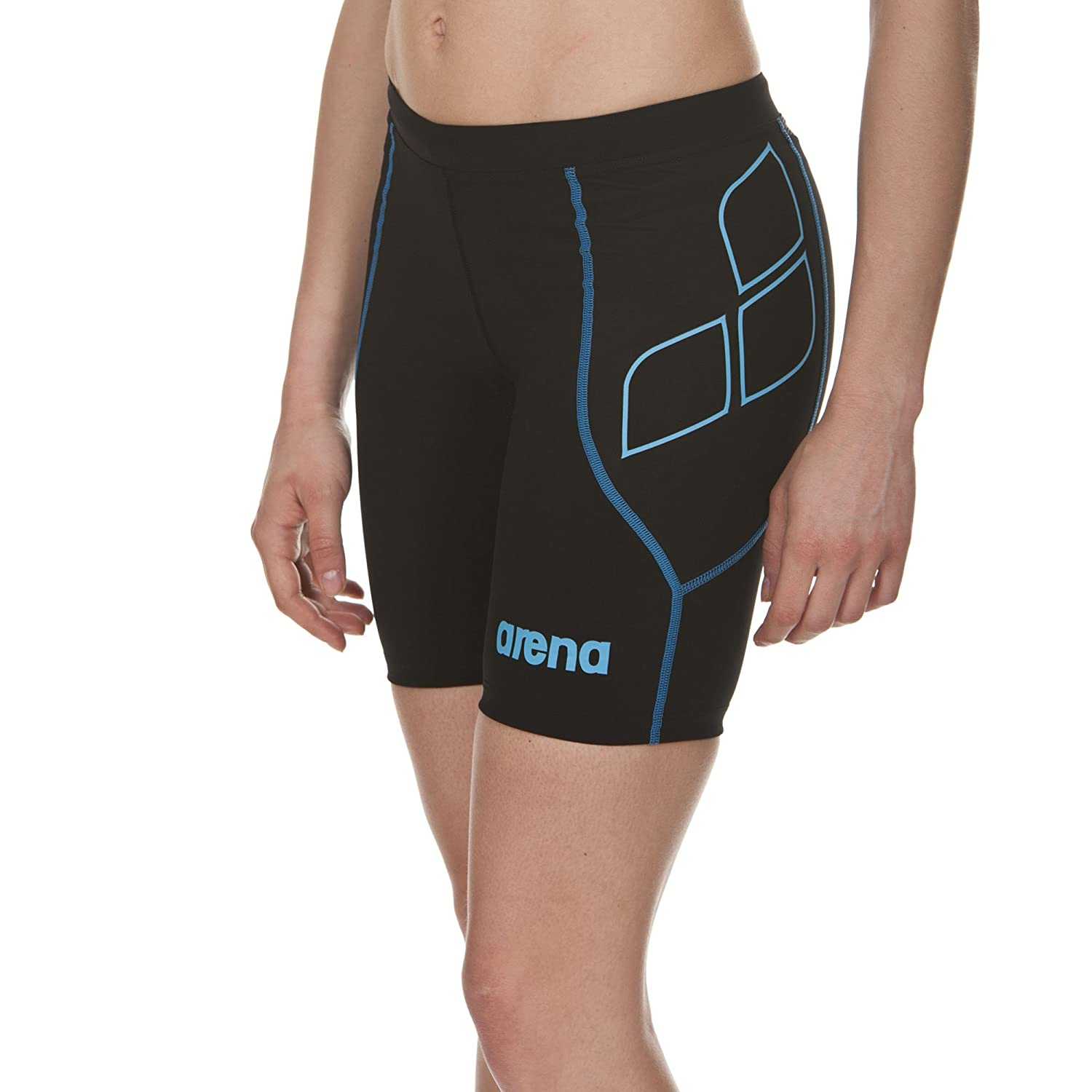 TALLA S. arena W Tri Jammer St Bañador, Mujer