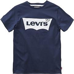 Amazon.it  Bambini e ragazzi  Abbigliamento  T-shirt 9abe1fa71a54