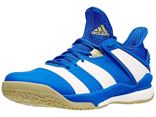 adidas gel zapatillas