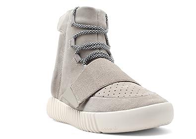 new arrival d5f8e 6e1e7 adidas Yeezy 750 Boost Grey