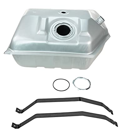 23 Gallon Fuel Gas Tank for 85-90 Ford Bronco II
