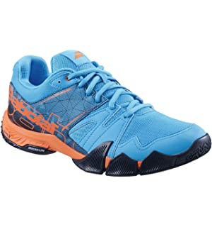 Babolat Propulse Clay M 30S16425BLEUROUGE, Tennis - 37 EU: Amazon ...