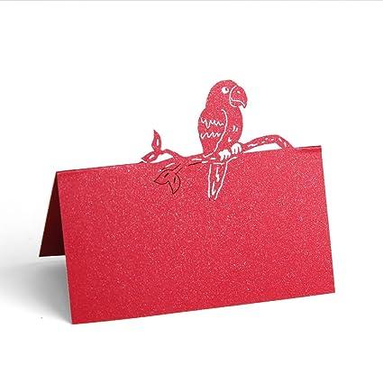 Amazon heartmoon rsvp notes hint board invitation card thank heartmoon rsvp notes hint board invitation card thank you miss you congratulations greeting anniversary wedding card m4hsunfo