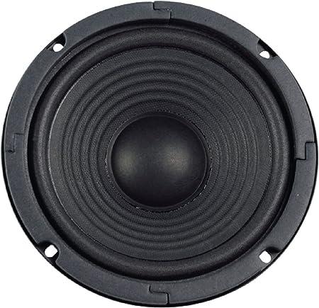 Visaton 9063 Lautsprecher Für Mp3 Ipod Schwarz Audio Hifi