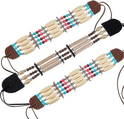 bracelet femme indien amerique