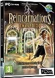 Reincarnations Awakening (PC CD)