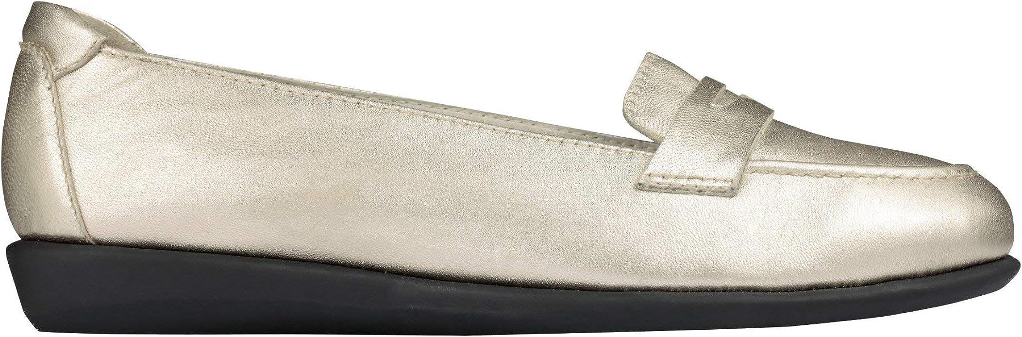 Scholl/ Chaussures ferm/ées Plates Phillis