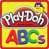 Kyпить Play-Doh Create ABCs на Amazon.com