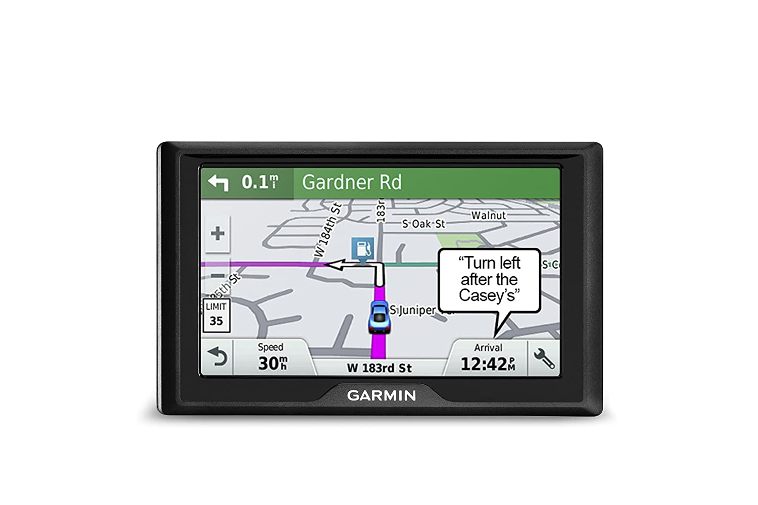 Garmin Drive 50 USA + CAN LM GPS Navigator System with Lifetime Maps, on garmin map updater not working, garmin gps updates, garmin map product key, garmin software updates, garmin nuvi updates, garmin lifetime map upgrade, my garmin updates, garmin map 2014.20,