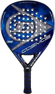Dunlop Pala di Paddle Cosmos 623622