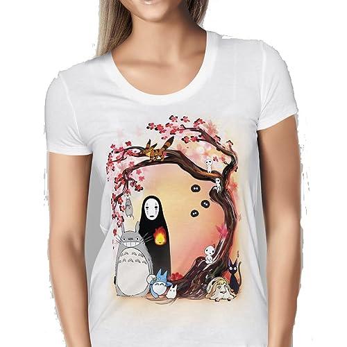 MagnetsandHangers - Camiseta - para mujer
