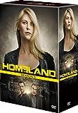 HOMELAND/ホームランド シーズン5 DVDコレクターズBOX