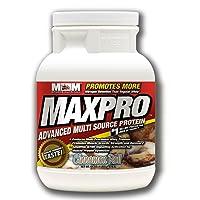 Max Muscle - Max Pro Cinnamon Roll 4Lb