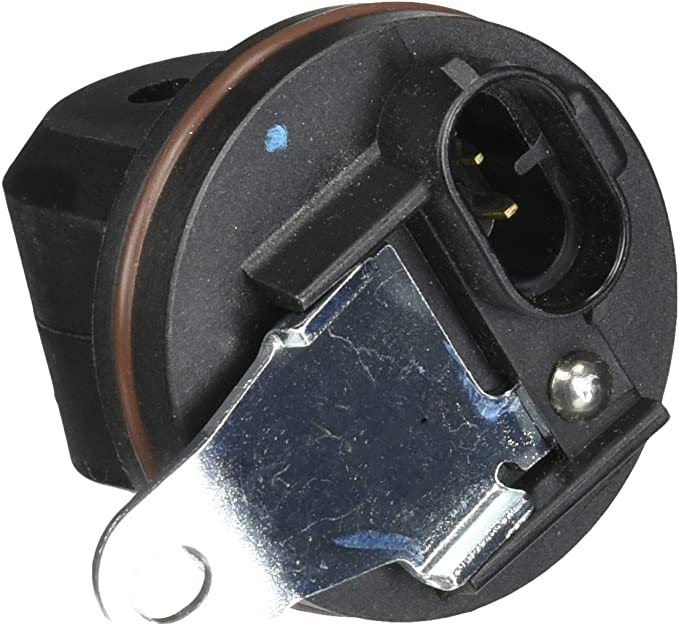ACDelco 19313723 Professional Vehicle Speed Sensor