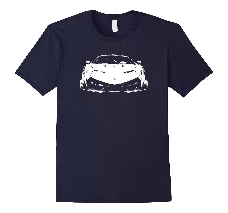 2018 Exotic Super Sports Car- TPT