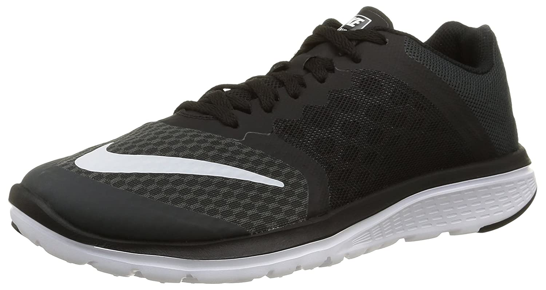 the latest 15ec9 3b20c Amazon.com   Nike Women s Fs Lite Run 2 Shoe   Road Running
