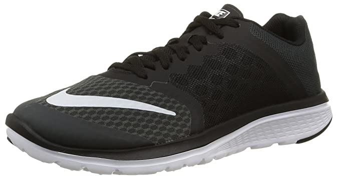 the latest 52a76 e0b12 Amazon.com   Nike Women s Fs Lite Run 2 Shoe   Road Running