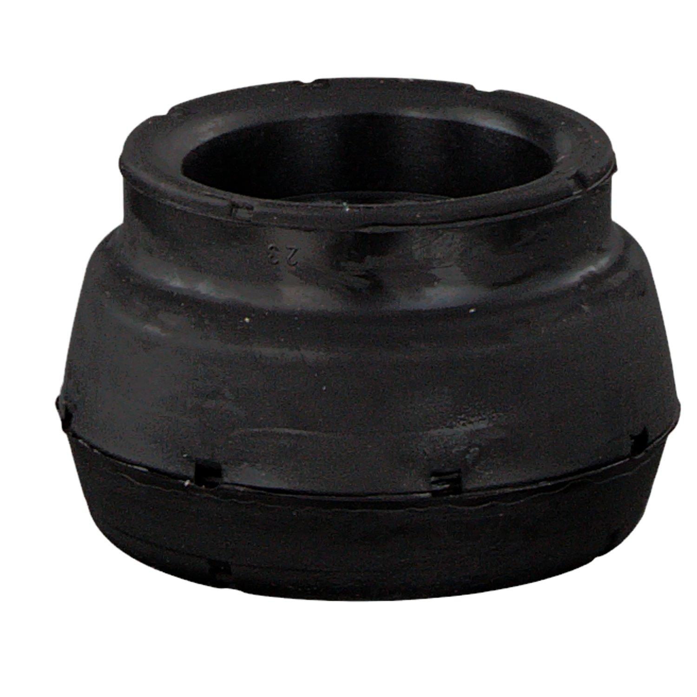Febi-Bilstein 09227 Coupelle de suspension