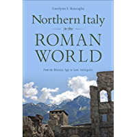 Northern Italy in the Roman World