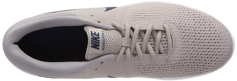 Nike Herren EU Revolution 4 EU Herren Fitnessschuhe 02d5c3