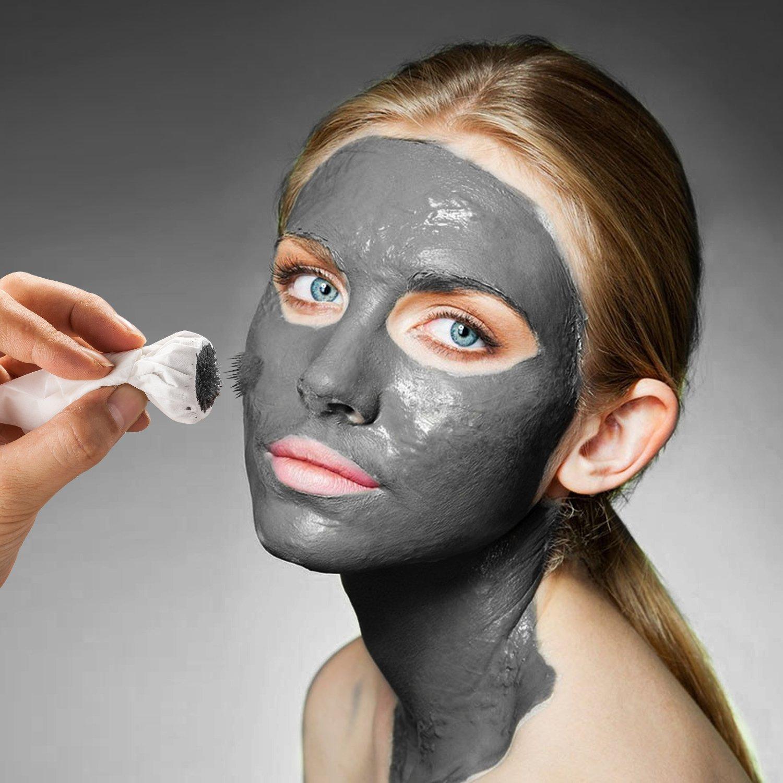 Magnetic Mask - от прыщей и черных точек в Сургуте