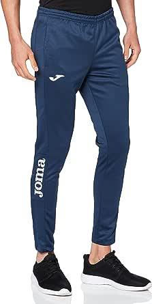 Joma 100761 - Pantalones Hombre