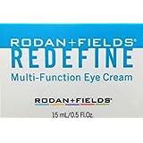 Redefine Multi-function Eye Cream