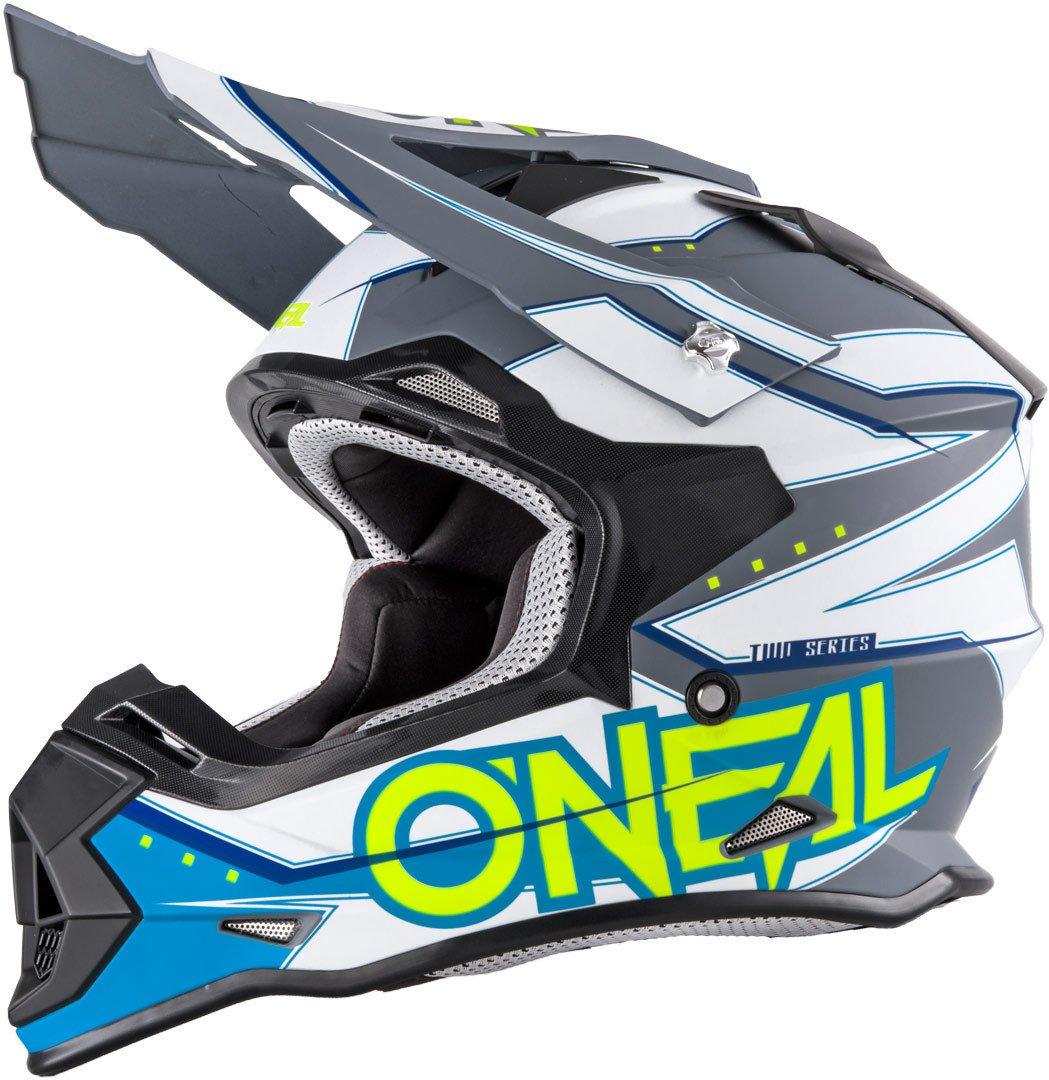Helmet Wraps Mx Uk