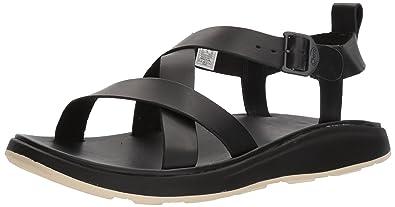 dab74d9a89d1 Amazon.com  Chaco Men s Wayfarer Sandal  Shoes