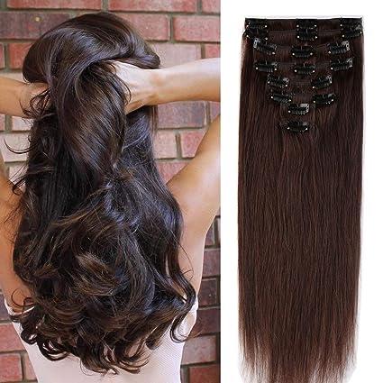 Extension capelli jesi