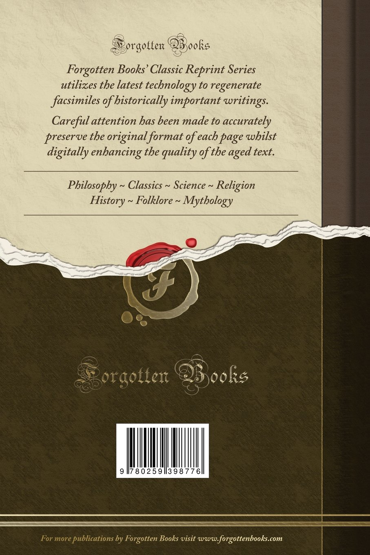 Enrique de Lorena: Drama Histórico en Cinco Actos y en Verso (Classic Reprint) (Spanish Edition): Enrique Zumel: 9780259398776: Amazon.com: Books