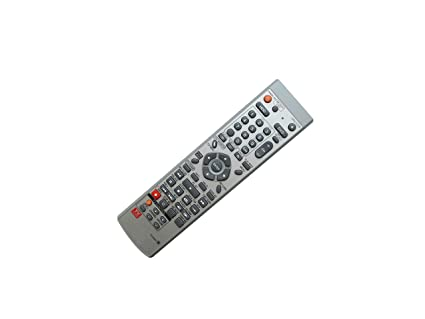 amazon com universal replacement remote control fit for pioneer dvr rh amazon com H 264 DVR System Manuals Xfinity DVR Manual