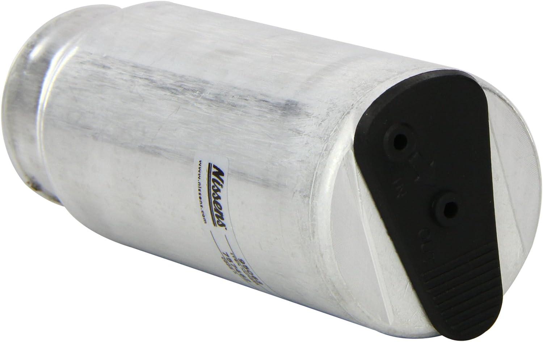 Klimaanlage Nissens 95063 Trockner