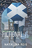Fictional-ish: A Friends to Lovers Romance