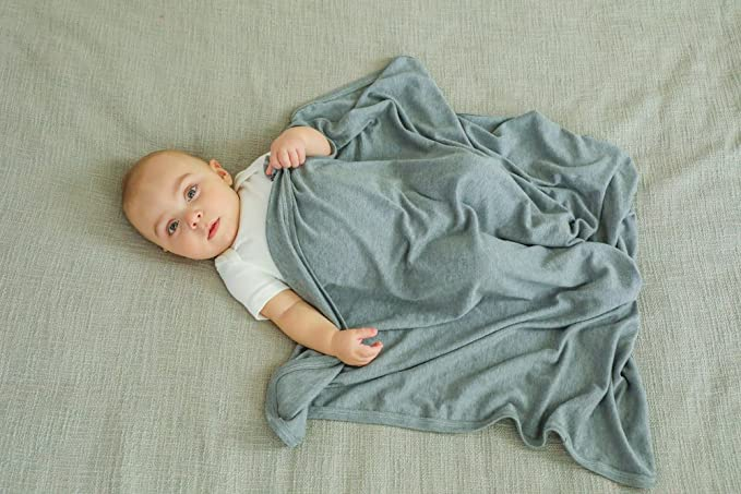 Multi Functional Essential Receiving Baby Blankets