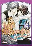 Junjo Romantica Vol.14