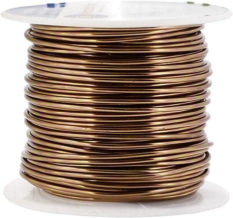 Platinum Wire 28 Gauge 99.9/% Qty=6-inches