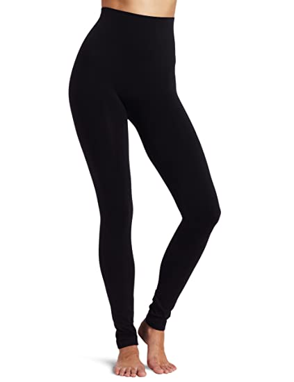 2e6eed897 Sassybax Convertible Leggings