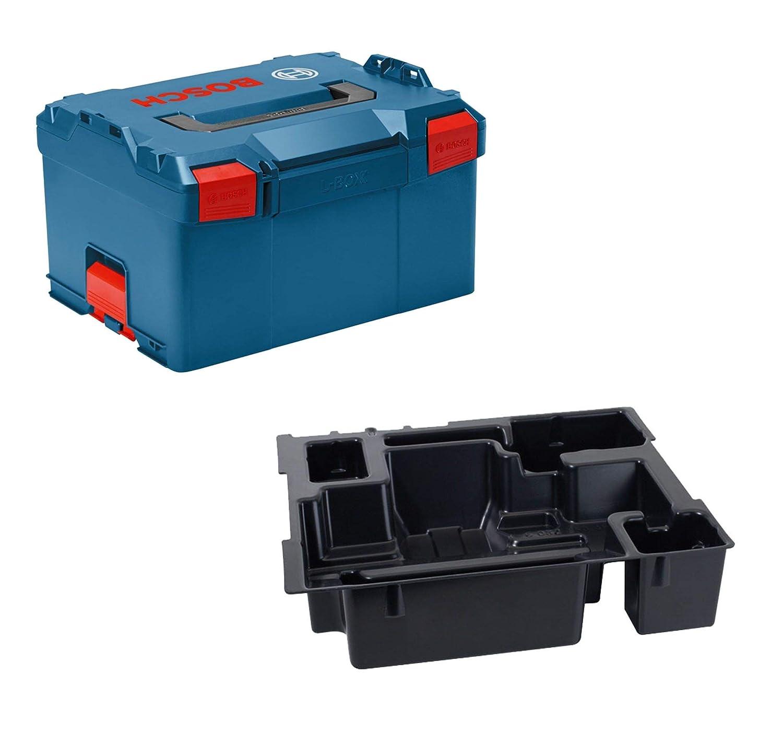 passend für GKS 18 V-LI Bosch Einlage für Boxen