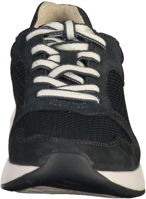 Femme 26 Gabor 946 faibleLow chaussure 67bgIfYyv