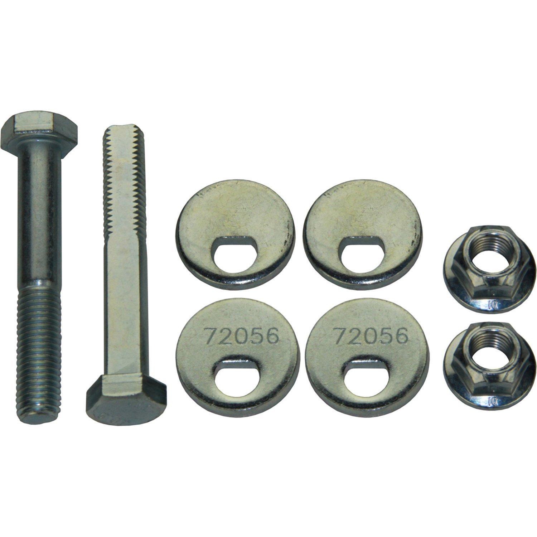 Moog K100172 Camber Toe Kit by Moog