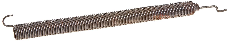 Frigidaire 5303207651 Range/Stove/Oven Door Spring
