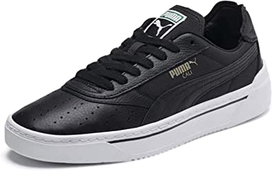 حذاء كالي -0 للرجال من بوما