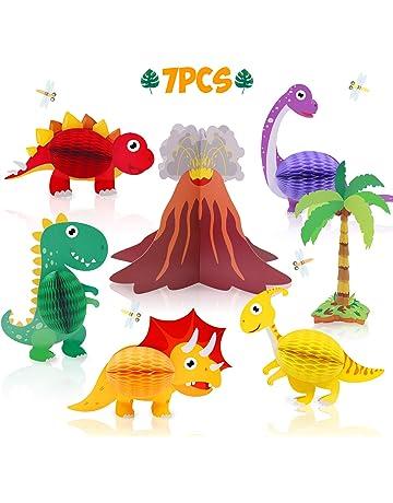Remarkable Amazon Com Centerpieces Party Supplies Toys Games Interior Design Ideas Truasarkarijobsexamcom